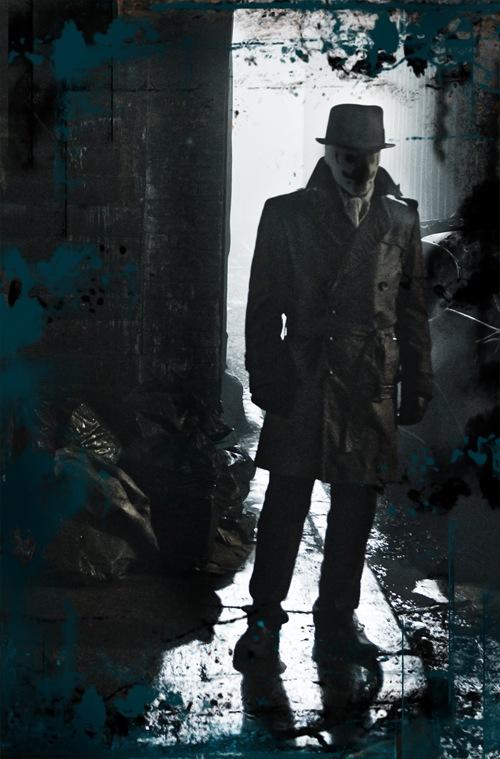 20080307-watchmen-01