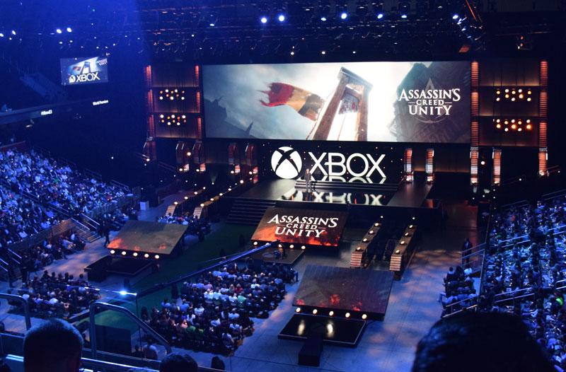 20140721-E3-01-xboxconference